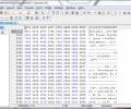 PSPad editor Screenshot 3