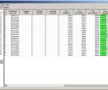 Bandwidth Management and Firewall Screenshot 0