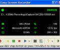 Easy Screen Recorder Screenshot 0