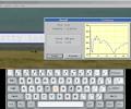 Stamina Typing Tutor Screenshot 0