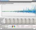 AAMS Auto Audio Mastering System Screenshot 1