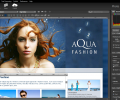 StudioLine Web Designer Screenshot 0