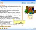 SpanishUno Screenshot 0
