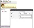 Instant Messenger Screenshot 0