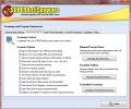 SUPERAntiSpyware Professional Edition Screenshot 2