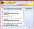 SUPERAntiSpyware Professional Edition Screenshot 3