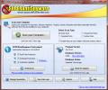 SUPERAntiSpyware Professional Edition Screenshot 5