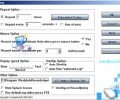 Auto Macro Recorder Screenshot 0