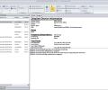 IsItUp Network Monitor Screenshot 0