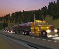 18 Wheels of Steel Convoy Screenshot 0