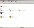 SiSoftware Sandra Lite Screenshot 2
