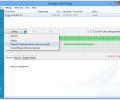 Auslogics Disk Defrag Screenshot 0