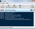 SoundTap Professional Screenshot 0