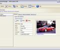 Vehicle Manager Screenshot 0