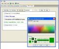 Smart Spidey Regular Search Engine Maker Screenshot 0