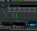 DarkWave Studio Screenshot 0