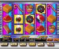 slots_candy Screenshot 0