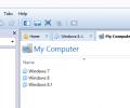 VMware Workstation Pro Screenshot 3