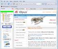 iMacros for Firefox Screenshot 0