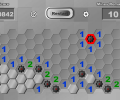 Hex Mines Screenshot 0