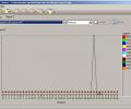 Testing Master Screenshot 0