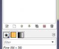 Gimp Screenshot 6