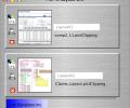 FmPro Layout Diff Screenshot 0