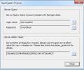 Teamspeak Server 32/64-bit Screenshot 1