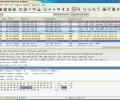 Wireshark Screenshot 0