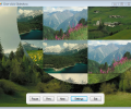One-click Slideshow Screenshot 0