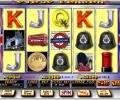 slots of london Screenshot 0