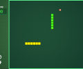 Double Snake Screenshot 0