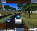 Bus Driver Screenshot 5