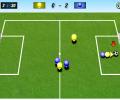 Soccer Screenshot 0