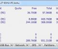 System Information Viewer (SIV) Screenshot 5