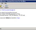 Office Key Screenshot 0