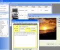 Database Oasis Screenshot 0