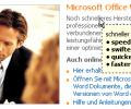 TranslateIt! German-English-German Screenshot 0