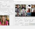 VISCOM Video Chat Pro ActiveX SDK Screenshot 0