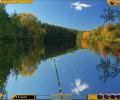 Petri Heil 3 - Gold Online Screenshot 0