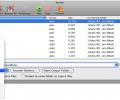 Switch Plus for Mac Screenshot 0
