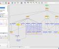 Flying Logic Pro for Mac OS X Screenshot 0