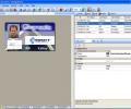 Easy Card Creator Express Screenshot 0
