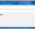File Crypt Screenshot 0