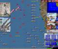 Battleships And Carriers - World War 2 Screenshot 0