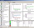 vPerformer Screenshot 0