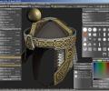 3D-Brush Screenshot 0