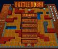 Battle Rush! - Tanks Screenshot 0