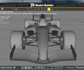 3D Model Builder (Geometry Pack) Screenshot 0