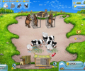 Farm Frenzy Screenshot 0